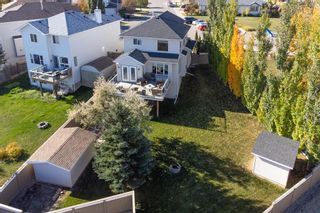 Photo 41: 75 Coverton Green NE in Calgary: Coventry Hills Detached for sale : MLS®# A1151217