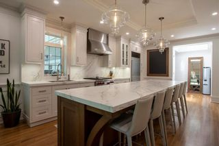 Photo 10: 120 Waterloo Street in Winnipeg: River Heights North Residential for sale (1C)  : MLS®# 202113087