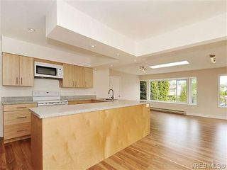 Photo 5: 4350 Okano Pl in VICTORIA: SE Gordon Head House for sale (Saanich East)  : MLS®# 643441