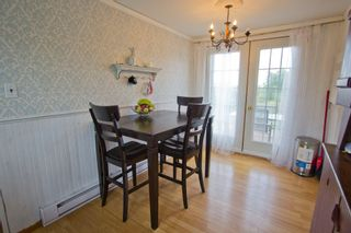 Photo 15: 19 Coronation Avenue: Sackville House for sale : MLS®# M107267