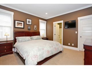 "Photo 10: 3782 MCKINLEY Drive in Abbotsford: Abbotsford East House for sale in ""Sandy Hill"" : MLS®# F1426214"
