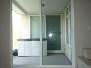 Photo 7: # 303 2368 MARPOLE AV in Port Coquitlam: Central Pt Coquitlam Condo for sale : MLS®# V1085288