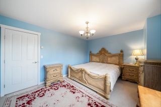 Photo 21: 15497 ROSEMARY HEIGHTS Crescent in Surrey: Morgan Creek House for sale (South Surrey White Rock)  : MLS®# R2625381
