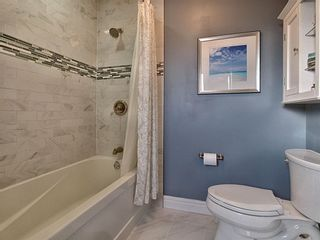 Photo 20: 132 Shawglen Rise SW in Calgary: Shawnessy Detached for sale : MLS®# A1065007