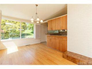 Photo 11: 3784 Mystic Lane in VICTORIA: SE Cadboro Bay House for sale (Saanich East)  : MLS®# 701554