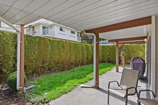 Photo 18: 150 6875 121 STREET in Glenwood Village Heights: Home for sale : MLS®# R2355069