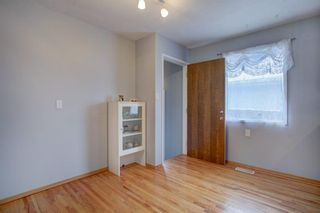 Photo 10: 3050 30A Street SE in Calgary: Dover Detached for sale : MLS®# A1050632