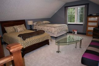 Photo 27: 6703 111 Avenue in Edmonton: Zone 09 House for sale : MLS®# E4207902