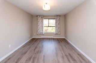 "Photo 19: 342 7471 MINORU Boulevard in Richmond: Brighouse South Condo for sale in ""Woodridge Estates"" : MLS®# R2561836"