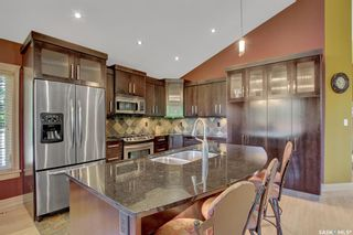 Photo 14: 54 Fernwood Place in White City: Residential for sale : MLS®# SK864553