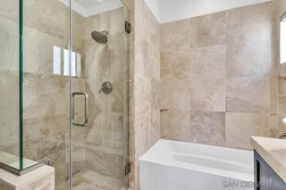 Photo 18: HILLCREST Condo for sale : 3 bedrooms : 217 Montecito Way in San Diego