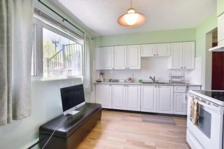 Photo 6: 2 2723 38 Street SW in Calgary: Glenbrook Apartment for sale : MLS®# A1115144