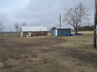 Photo 15: 60119 Rg Rd 260: Rural Westlock County House for sale : MLS®# E4241417
