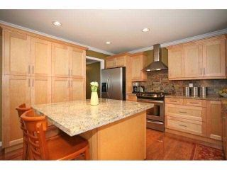 Photo 2: 2244 152A Street in Surrey: King George Corridor House for sale (South Surrey White Rock)  : MLS®# F1404462