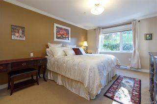 Photo 8: 105 535 Heatherdale Lane in Saanich: SW Royal Oak Condo for sale (Saanich West)  : MLS®# 844728