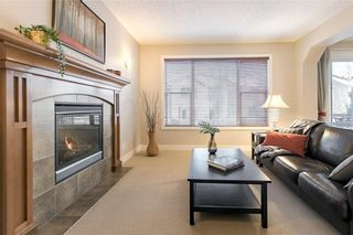 Photo 11: 210 VALLEY WOODS Place NW in Calgary: Valley Ridge House for sale : MLS®# C4163167