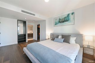 """Photo 24: 2001 620 CARDERO Street in Vancouver: Coal Harbour Condo for sale in """"Cardero"""" (Vancouver West)  : MLS®# R2563409"""