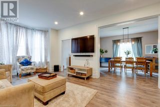 Photo 13: 489 ENGLISH Street in London: House for sale : MLS®# 40175995