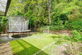Photo 33: 1270 BLUFF Drive in Coquitlam: River Springs House for sale : MLS®# R2574773
