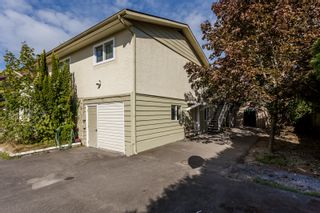 Photo 34: 5521 199A Street in Langley: Langley City House for sale : MLS®# R2001584