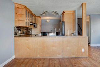 Photo 5: 19 Templemont Drive NE in Calgary: Temple Semi Detached for sale : MLS®# A1082358