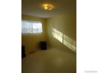 Photo 22: 195 COLDWELL Road in Regina: Regent Park Single Family Dwelling for sale (Regina Area 02)  : MLS®# 562466