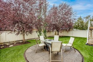 Photo 25: 582 Fairways Crescent NW: Airdrie Detached for sale : MLS®# A1143873