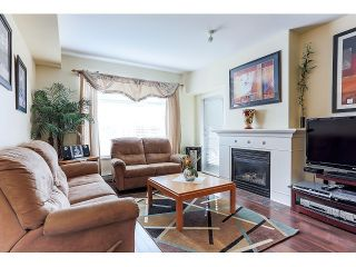 Photo 11: # 309 2330 WILSON AV in Port Coquitlam: Central Pt Coquitlam Condo for sale : MLS®# V1108899