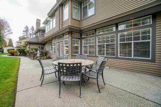 "Photo 35: 12633 55A Avenue in Surrey: Panorama Ridge House for sale in ""Panorama Ridge"" : MLS®# R2566543"