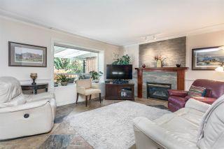 Photo 4: 24072 109 AVENUE in Maple Ridge: Cottonwood MR House for sale : MLS®# R2218573
