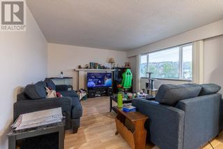 Photo 7: 254 TABOR BOULEVARD in Prince George: House for sale : MLS®# R2623792