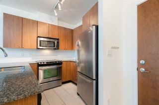 """Photo 11: 202 225 FRANCIS Way in New Westminster: Fraserview NW Condo for sale in """"THE WHITTAKER"""" : MLS®# R2575106"""