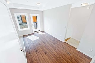 Photo 5: 218 400 The East Mall in Toronto: Islington-City Centre West Condo for lease (Toronto W08)  : MLS®# W5349463