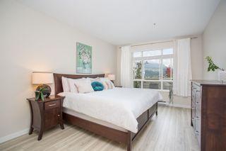 "Photo 16: 604 3001 TERRAVISTA Place in Port Moody: Port Moody Centre Condo for sale in ""Nakiska"" : MLS®# R2623499"