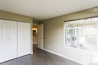 Photo 13: 106-20894 57 Ave in Langley: Langley City Condo for sale