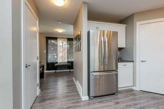 Photo 7: 1014 175 Street in Edmonton: Zone 56 Attached Home for sale : MLS®# E4257234
