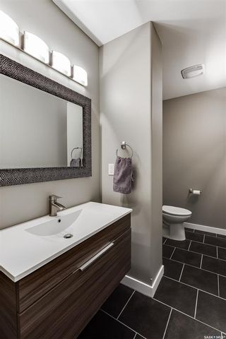 Photo 31: 909 1015 Patrick Crescent in Saskatoon: Willowgrove Residential for sale : MLS®# SK852597