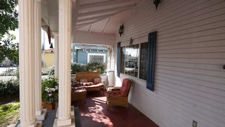 Photo 24: SAN DIEGO Property for sale: 2346 3RD AVE