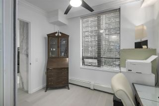 """Photo 16: 210 170 W 1ST Street in North Vancouver: Lower Lonsdale Condo for sale in """"ONE PARK LANE"""" : MLS®# R2535105"""