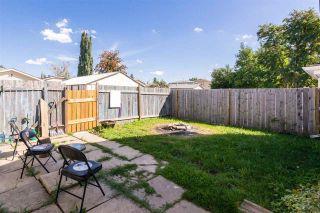 Photo 6: 4239 38 Street W in Edmonton: Zone 29 House for sale : MLS®# E4241055