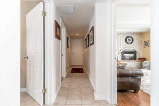 Photo 9: 22 Glenforest Road: Orangeville House (Sidesplit 4) for sale : MLS®# W5136445