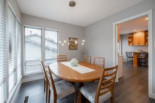 Photo 8: 15027 SPENSER Drive in Surrey: Bear Creek Green Timbers House for sale : MLS®# R2625533