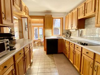 Photo 6: 1780 Highway 376 in Lyons Brook: 108-Rural Pictou County Residential for sale (Northern Region)  : MLS®# 202104582