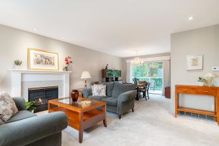 """Photo 6: 175 1140 CASTLE Crescent in Port Coquitlam: Citadel PQ Townhouse for sale in """"The Uplands"""" : MLS®# R2619994"""
