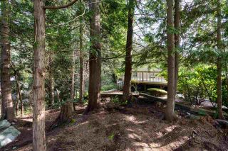 """Photo 30: 3726 SOUTHRIDGE Place in West Vancouver: Westmount WV House for sale in """"Westmount Estates"""" : MLS®# R2595011"""