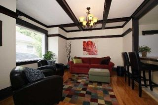 Photo 11:  in Whitby: Brooklin House (2-Storey) for lease