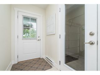 """Photo 29: 11 21867 50 Avenue in Langley: Murrayville Townhouse for sale in """"Winchester"""" : MLS®# R2582823"""