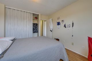 Photo 14: 506 WILLOW Court in Edmonton: Zone 20 Townhouse for sale : MLS®# E4243540
