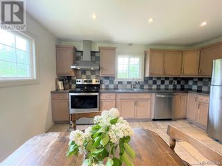 Photo 27: 234 Mowat Drive in St. Andrews: House for sale : MLS®# NB058712