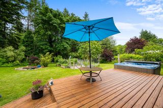 Photo 45: 1788 Fern Rd in : CV Courtenay North House for sale (Comox Valley)  : MLS®# 878750